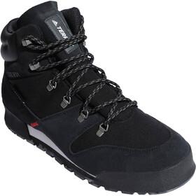 adidas TERREX Snowpitch Cold.RDY Hiking Shoes Men, noir